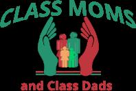 Class Moms Logo